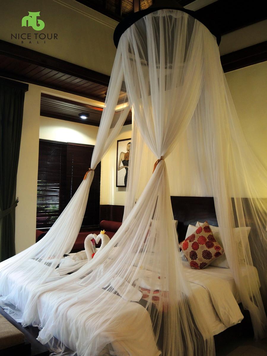 bali-dream-villa-room