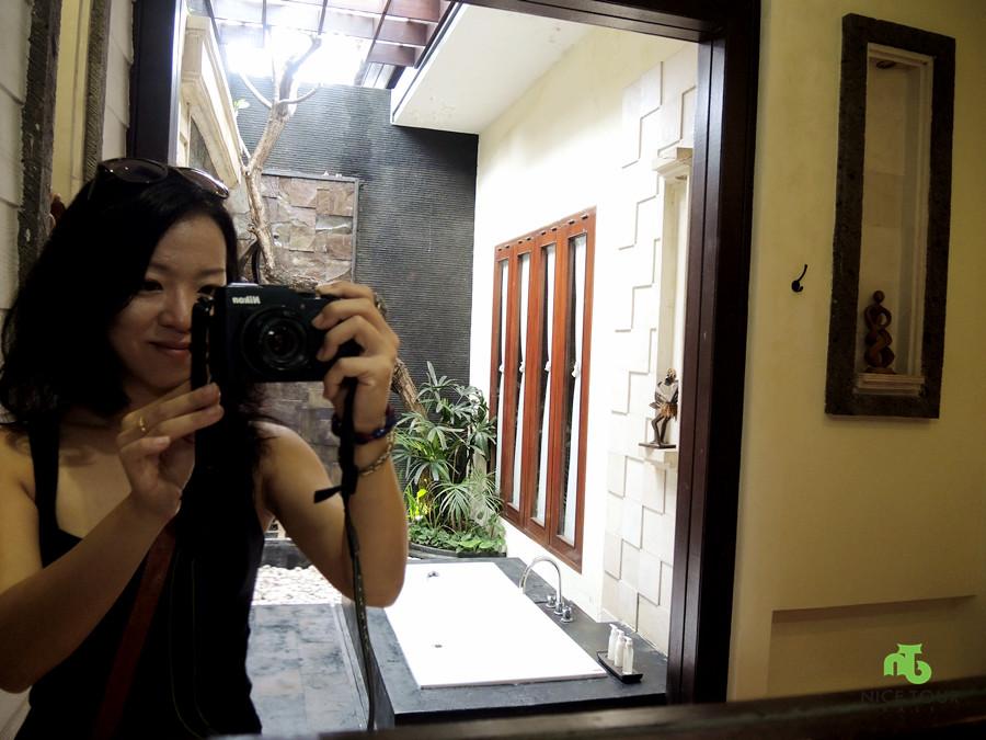 hotel-inspection-bali-dream-villa-seminyak