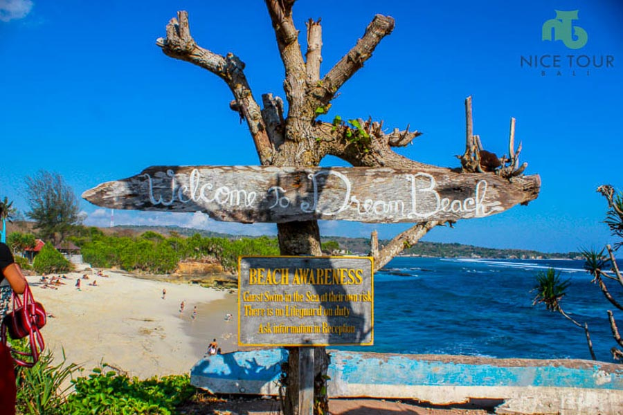 5 Days 4 Night Bali | Lembongan and Penida Island Package