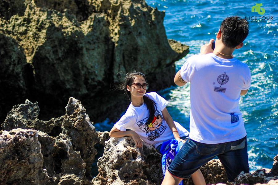 Honeymoon Package Bali 3 Days 2 Nights Private Pool Villa Seminyak