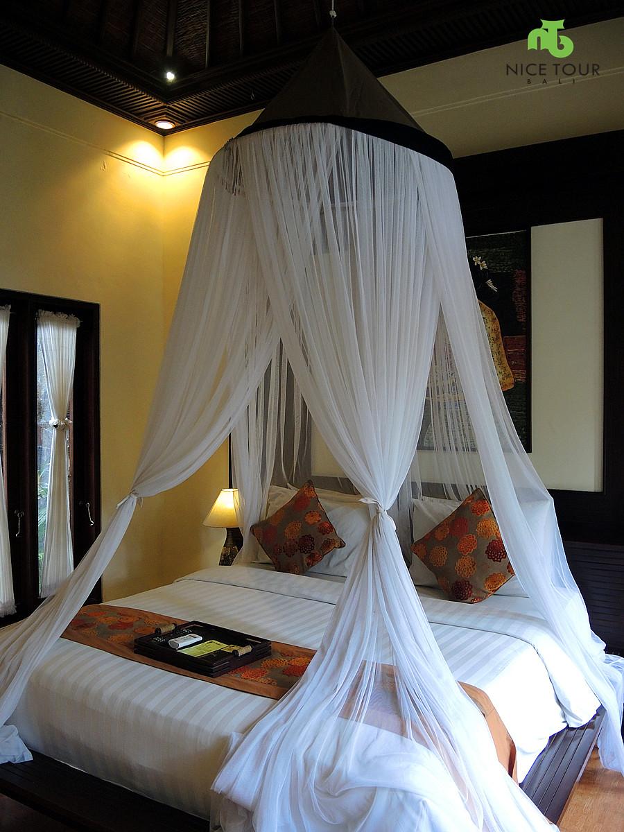 Bali Dream Villa