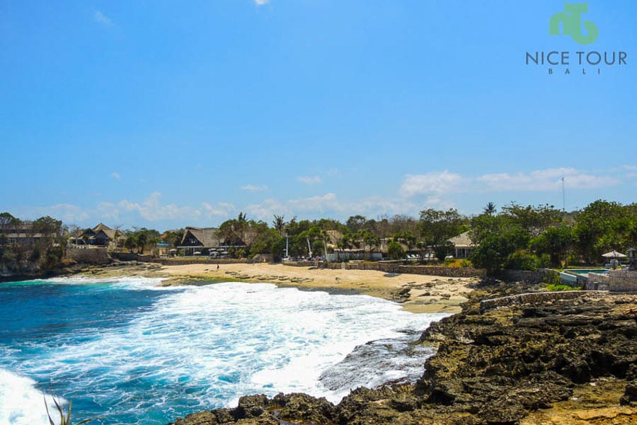 2 Days 1 Night Snorkeling In Lembongan