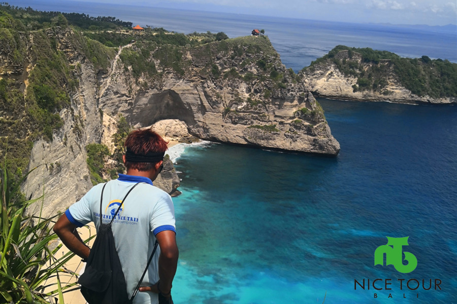 How many days in Nusa Penida? Insider's Guide to Nusa Penida