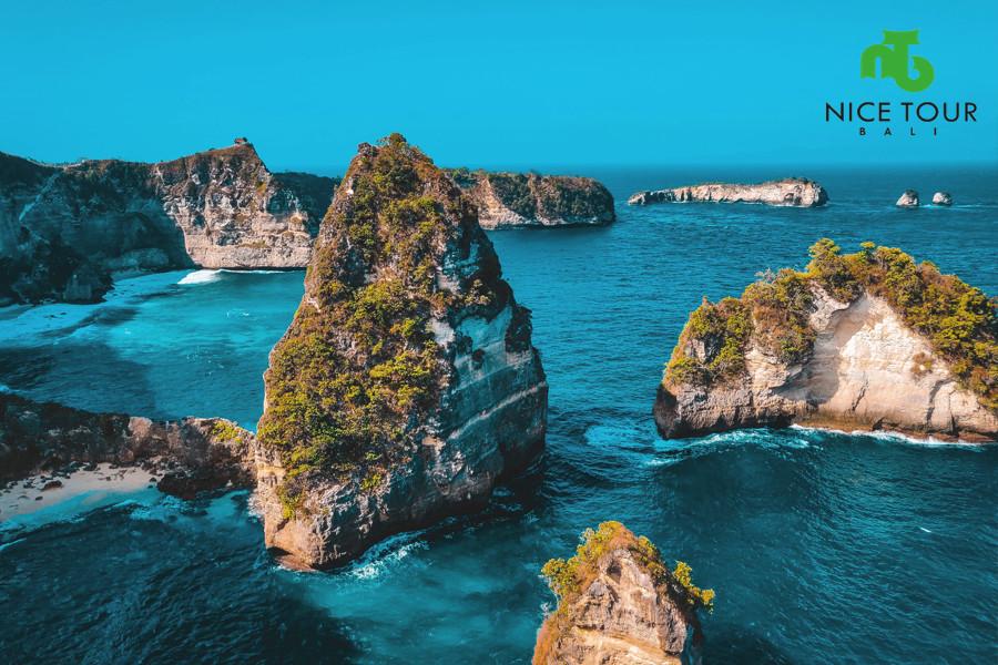 pulau-seribu-penida