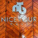 Nice Tour Bali